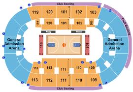 Germain Arena Tickets Superticketladen