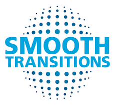 Smooth Transitions Programs Center For Diversity And