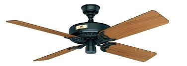 hunter ceiling fans. Related Post Hunter Ceiling Fans