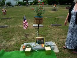 """Virginia May """"Ginger"""" McLaughlin Hansen (1927-2012) - Find A Grave Memorial"""