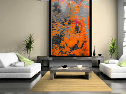 modern art for office. Full Size Of Living Room:canvas Wall Paintings Decorative Metal Hanging Photos For Sale Modern Art Office A