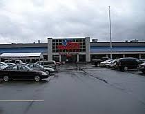 price chopper supermarkets ny salaries glassdoor