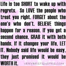 Life's Too Short Quotes Mesmerizing Life Is Short Quotes Love Plus Life Is Too Short To Worry To Frame