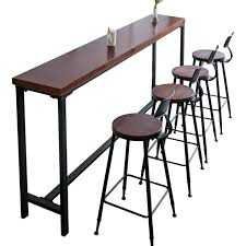 bar table and chairs. Tables And Chairs Gorgeous Inspiration Cafe Best Kitchen Bar Ideas On Pinterest Table C