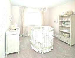 chandeliers for baby nursery under 100 light fixtures rooms with chandelier bedrooms appealing nurse