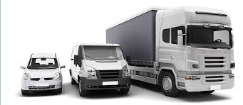 need commercial vehicle insurance to protect your business vehicles learn how to get commercial vehicle insurance from nationwide