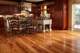 Lumber Liquidators: Are They Still a Big Deal? Bathroom Floors