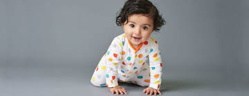 cute baby crawling Best Toys For 6 -12 Month Old Babies | Mothercare