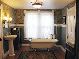 Victorian Kitchen Floor Tiles Victorian Bathroom Design Ideas Pictures Tips From Hgtv Hgtv