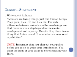 write essay on zoo an essay on loneliness write short essay on importance of education
