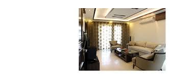Design Well India Tatvam Villa No 17 Design Well India