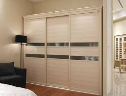 board custom made wardrobe armoire white sliding door wardrobe closet