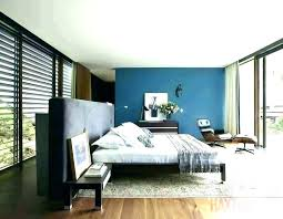 for painting house interior cost to paint bedroom average to paint a bedroom cost for painting house