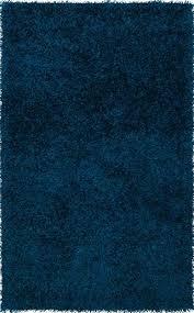 dark blue rug navy blue rug reflects tranquility navy blue rug australia