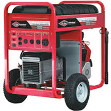 portable generators. ABC Generators: Standby Generators, Portable A Briggs \u0026 Stratton Authorized Dealer Generators D