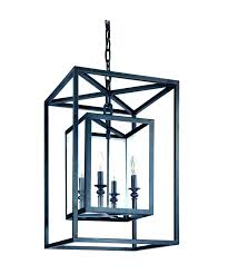majestic battery powered chandelier s1789866 battery powered chandelier new battery operated outdoor chandelier