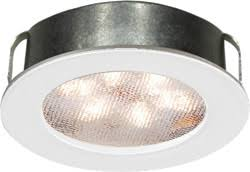 under cabinet recessed lighting. wac lighting under cabinet puck lights button halogen u0026 led miniature recessed
