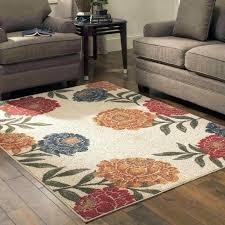 6x9 area rugs area rugs under area rugs under home design area rugs under home design