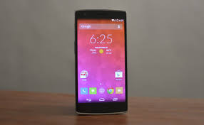 one plus one size oneplus one review digit in