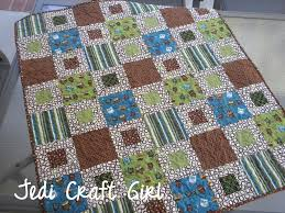 Square Quilt Patterns Cool Design Ideas