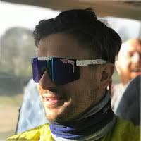 Brock Blair - Plumber and Gas Fitter - Sodexo | LinkedIn