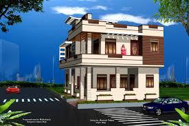 Small Picture Stunning Home Exterior Design Photos Amazing Home Design privitus