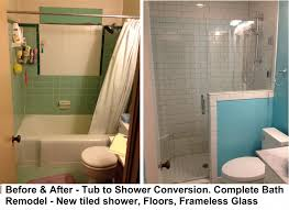 incredible tub and shower remodel bathroom archives page 4 of 9 vip services painting