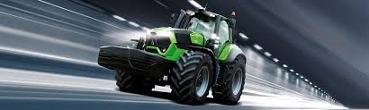 Image result for deutz fahr
