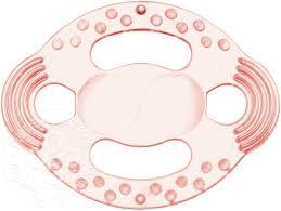 Купить <b>Прорезыватель для зубов</b> Canpol Babies в ассортименте ...