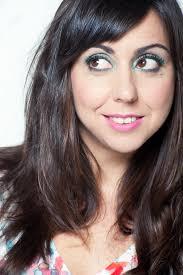 Carmen Ruiz actress - 05