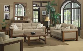 Light Oak Living Room Furniture Living Room Furniture For Beige Walls Complete Grey Living Room