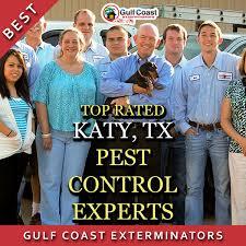 katy pest control. Simple Katy Pest Control Katy TX Experts Gulf Coast Exterminators To Houston