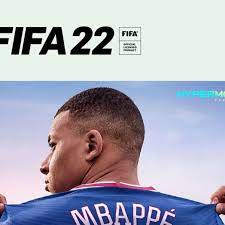 FIFA 22: Release Date, Trailer, Cover, News, Career Mode, Gameplay,  Cross-Platform, PS4, Xbox One, Nintendo Switch And Everything You Need To  Know
