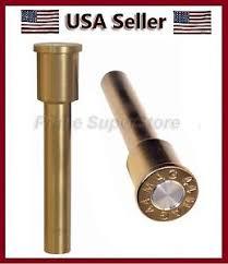 car door lock knob. Image Is Loading New-44-Mag-Bullet-Style-Door-Lock-Knobs- Car Door Lock Knob T