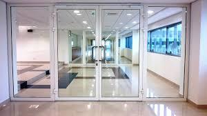 glassdoor login