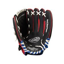 baseball canada rawlings pl115bsw players series 11 5 left hand glove