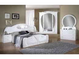 White Bedroom Furniture Sets White Bedroom Furniture Sets White ...