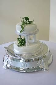 Small Square Wedding Cakes Ideas Small Square Wedding Cakes