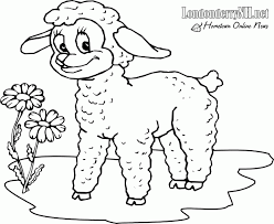 Small Picture adult march coloring sheets march coloring pages to print march