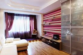 Sofa For Teenage Bedroom Teen Sofa Bed Latest Sofa Designs Ideas Pictures Remodel And Decor