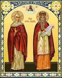 Image result for zechariah and elizabeth