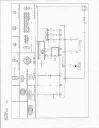 05 mazda 3 wiring diagram on 05 images free download wiring diagrams 2010 Mazda 3 Radio Wiring Diagram 05 mazda 3 wiring diagram 13 ford f 150 radio wiring diagram 2005 mazda 3 speaker wiring diagram Mazda Wiring Schematics