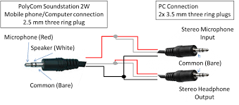 2 5mm jack wiring diagram wire center \u2022 Cat 3 Jack Wiring Diagram top 3 5 mm plug wiring diagram 2 5mm jack wiring wiring diagrams rh ansals info 3 5mm 4 pole audio jack wiring pinout 2 5mm to 3 5mm headphone adapter