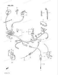 yamaha dt 250 wiring schematic yamaha manual repair wiring and wiring diagram furthermore suzuki lt230 on