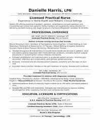 Sample Teacher Aide Resume Inspirational Teaching Assistant Resume