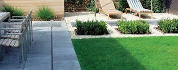 drainage for your patio