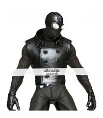 spider man noir replica costume vest 875x1000 jpg