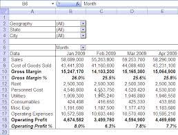 Profit Spreadsheets Profit And Loss Spreadsheet As Kingsoft Spreadsheet Daykem Org