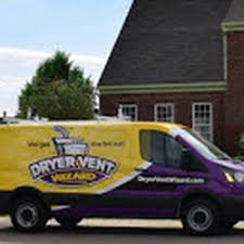 dryer vent wizard reviews. Exellent Dryer Photo Of Dryer Vent Wizard  Hanover MA United States With Reviews O