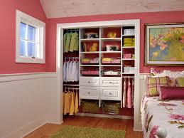 closet organizer ideas. Stunning Diy Walk In Closet Organization Ideas Photo Organizer